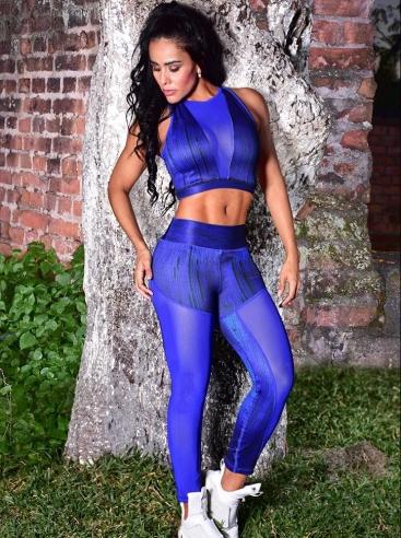 Womens Sportswear Sets