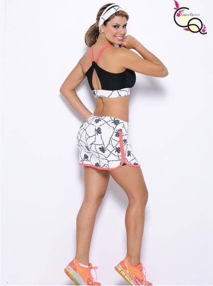 Faldas Deportivas de Mujer